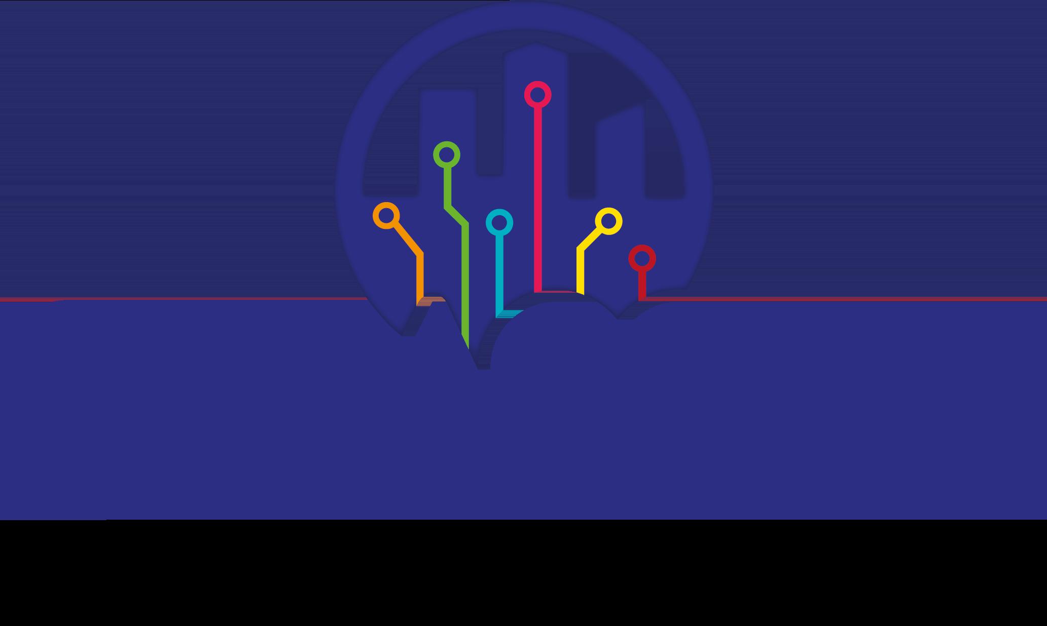 Oubaccess : conciergerie numérique, contrôle d'accès, réseau social privé, domotique